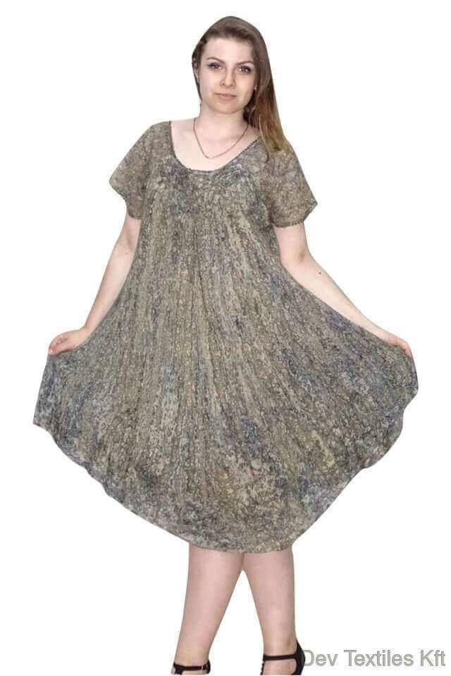 csinos rövid ruha indiából 01 univerzális méretn