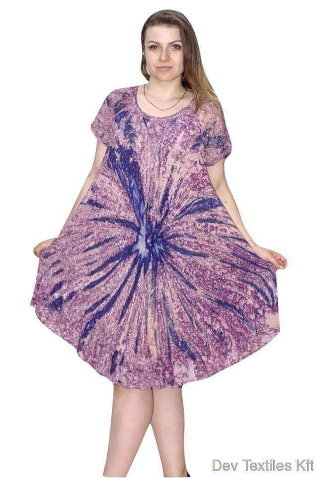 csinos rövid ruha indiából 2209 univerzalis