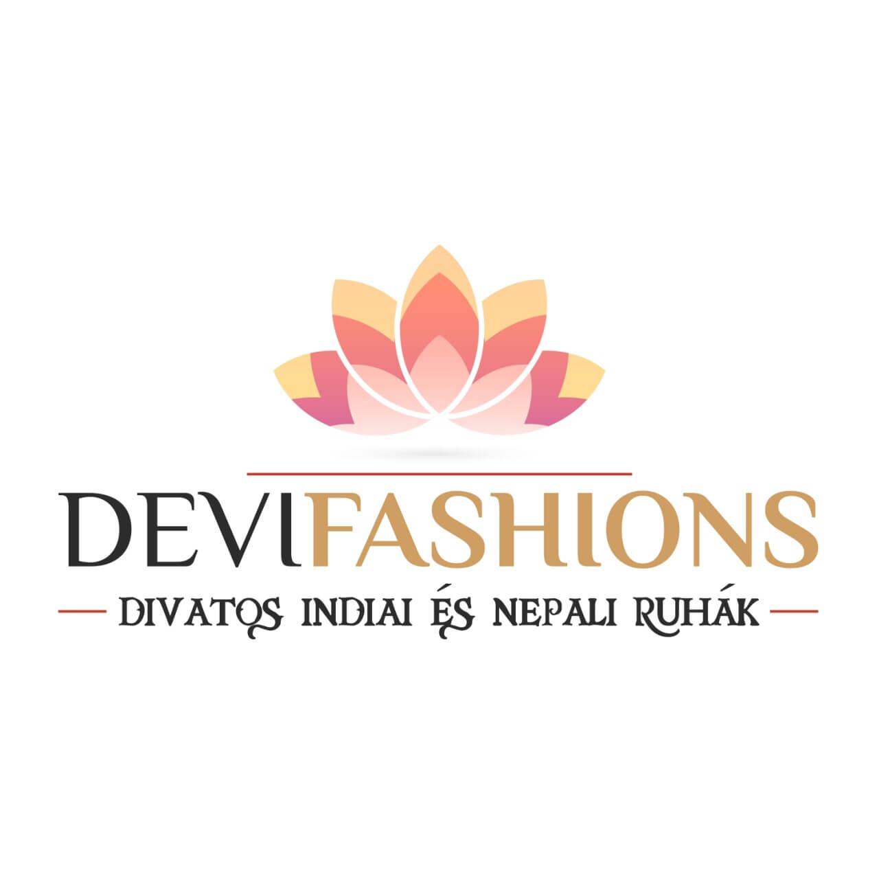 Devifashions