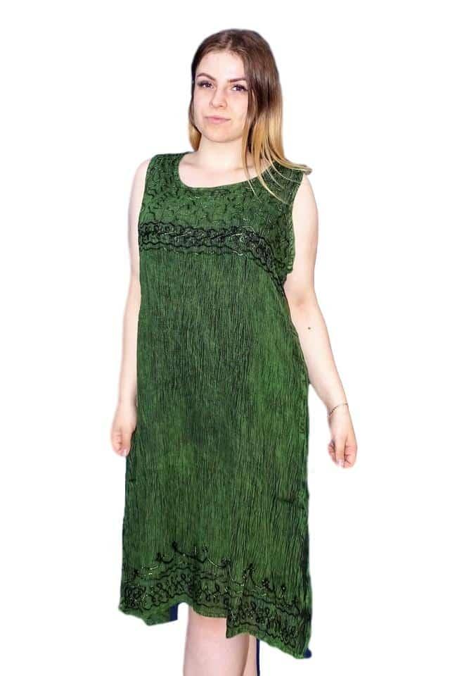 indiai rövid nyári ruhák univerzális méret