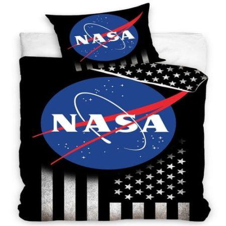 Agynemuhuzat Fekete-NASA